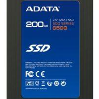 S599_200GB