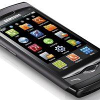 Samsung_Wave_S8500_02