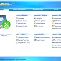 WinUtilities-Pro