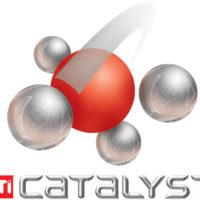 ati-catalyst-logo