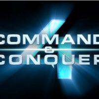 cc4_logo_temp