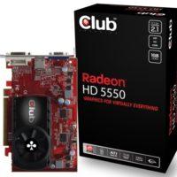 club3d_hd5550_1