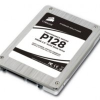corsair-SSD-416x361