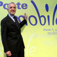 poste_mobile