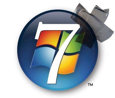 windows 7fix - Batteria scarica? E' colpa di Windows Seven