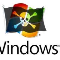 windows7pirate