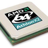 AMD_ATHLON64_X2_4200_AM2_DualCore_Processor