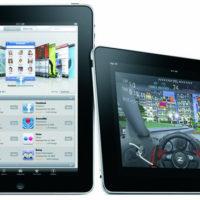 Apple_iPad_07
