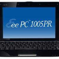 Asus_Eee_PC_1005PR_01