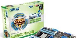 Asus_M4A89GTD_PRO-USB3_board_01