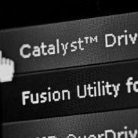 Ati-Radeon-Catalyst