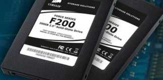 Corsair-Force-Series-Solid-State-Drives