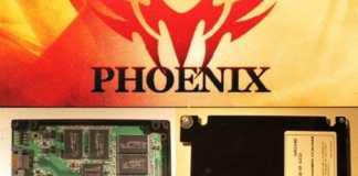 G.Skill_Phoenix_CeBIT_01