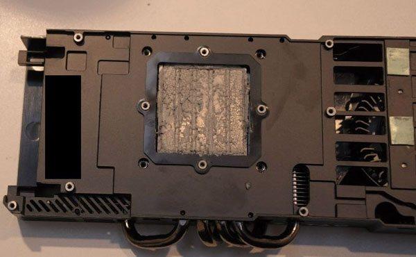 GTX480 03 - GeForce GTX 480 messa a nudo; ecco le caratteristiche