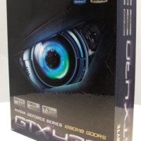 Gigabyte_GeForce_GTX_470_box_01