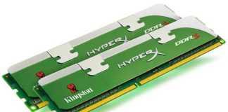 Kingston_HyperX_LoVo_DDR3_02
