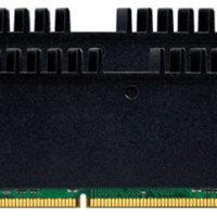 Mushkin_Ridgeback_DDR3_dc_01