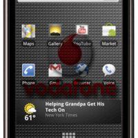Nexus-One-Vodafone