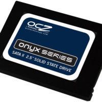 OCZ_Onyx_SSD_01
