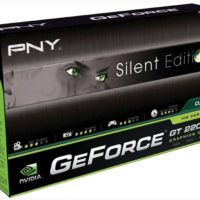 PNY_GeForce_GT_220_Silent_Edition_01