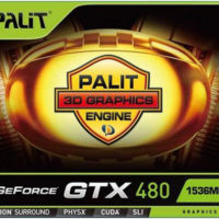 Palit_GeForce_GTX_480_box_01