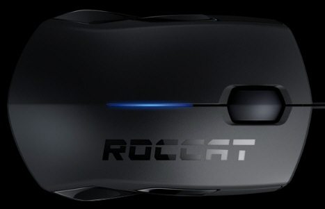Roccat_Pyra_02