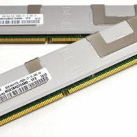 Samsung_32GB_DDR3_RDIMM_01