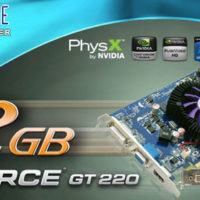 Sparkle_GeForce_GT_220_2GB_01