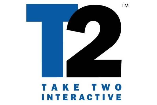 TakeTwoLogo 1 - Take-Two posticipa Mafia 2 e Red Dead Redemption