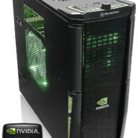 Thermaltake_Element_V_Nvidia_Edition_02