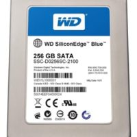Western_Digital_SiliconEdge_Blue_01