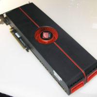 XFX_Radeon_HD_5970_Black_Edition_Limited_01