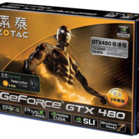 Zotac_GeForce_GTX_480_box_01