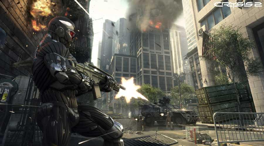 crysis-2-official-screenshot-1