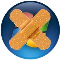 microsoft patch release - Patch Day Microsoft: nuovi importanti aggiornamenti