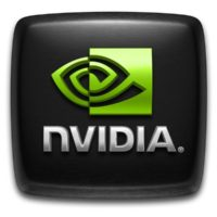 nvidia logo3