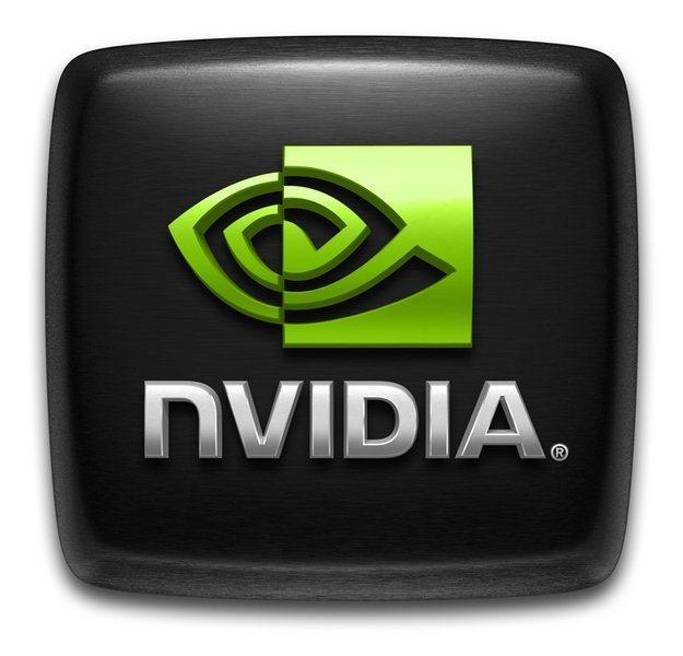 nvidia logo3 - Disponibili i nuovi driver NVIDIA 290.53 beta