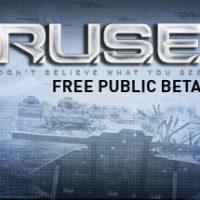 R.U.S.E: Ubisoft estende la Beta fino al 12 Aprile