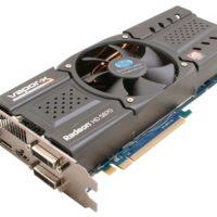 11161-08_HD5870_Vapor_2GBGDDR5_DP_HDMI_DVI_PCIE_C02