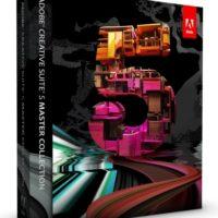 Adobe_CS5_Master_Collection_01