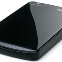 Buffalo_USB3.0_SSD