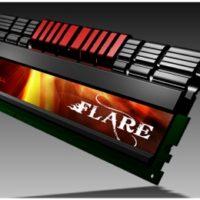 G.Skill_Flare_DDR3_02