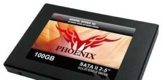 G.Skill_Phoenix_100GB_SSD_01