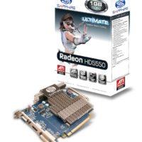 HD5550_Ultimate