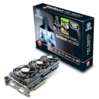 HD5970_TOXIC_4GBGDDR5