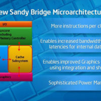 Intel_IDF_2010_B_Sandy_Bridge_slide_02