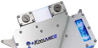 Koolance_VID-NX480_01