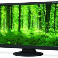 NEC_AccuSync_AS231WM_LCD_01
