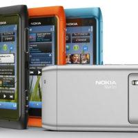 Nokia N8 disponibile a partire dal 15 Ottobre?