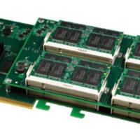 OCZ_Z-Drive_R2_SSD_01